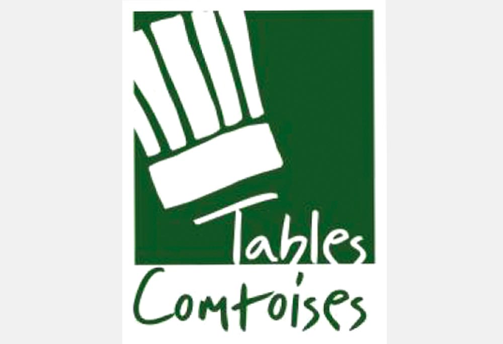 TableComtoise.jpg
