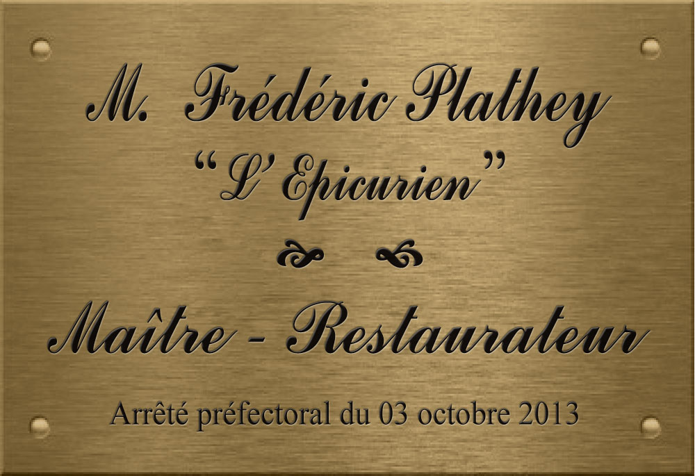 1-MaitreRestaurateur.jpg