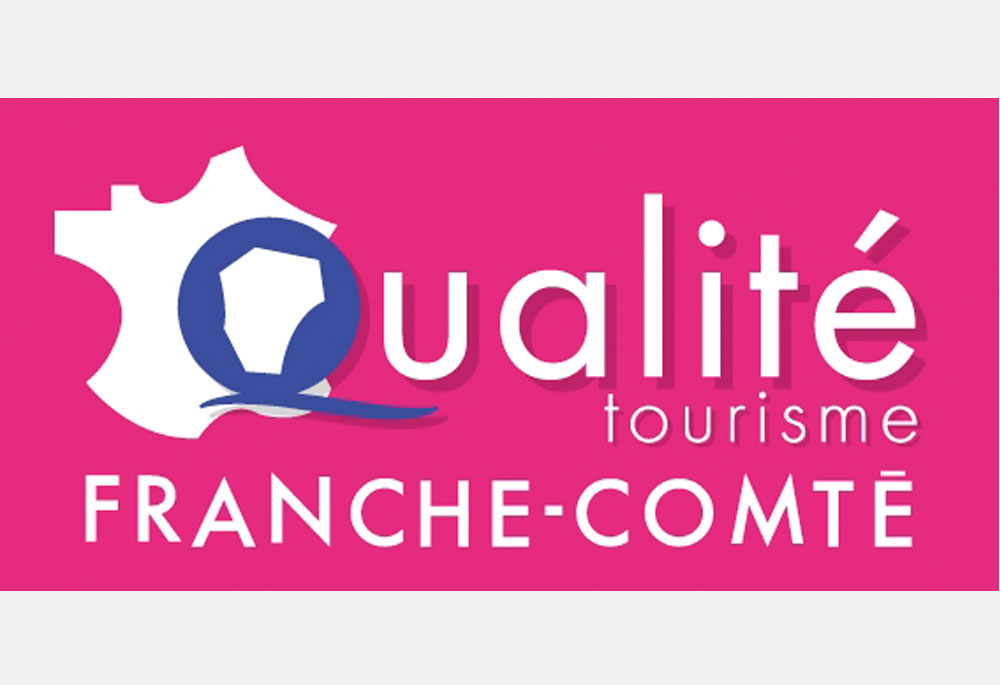 QualiteFrancheComte.jpg